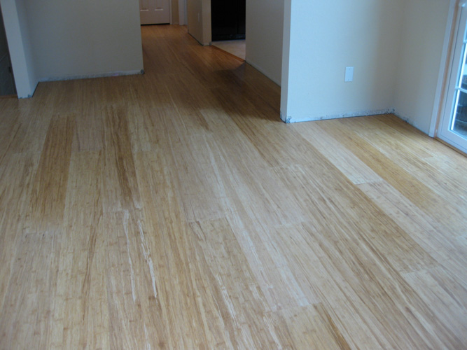 Bamboo 06 6 Pre Finished Bamboo Flooring Inter Lock