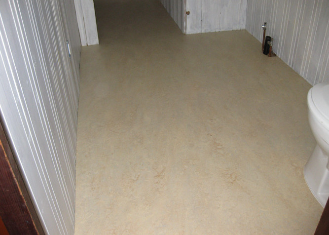 Marmoleum linoleum flooring for Linoleum floor covering