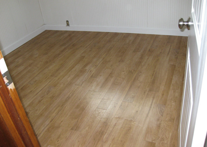 Usaa Contact Us >> Vinyl/VCT Tile Flooring
