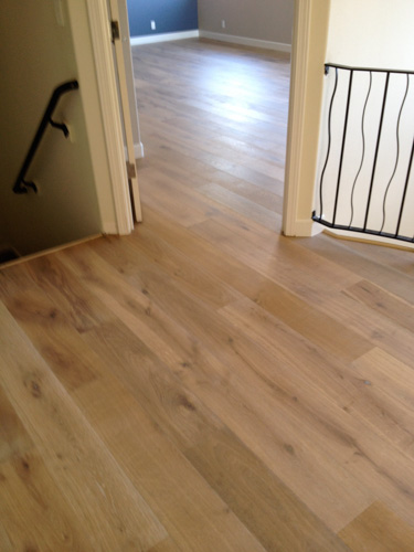 Wood 15 15 Kahrs Wire Brushedoil Pre Finished Engineered Wood