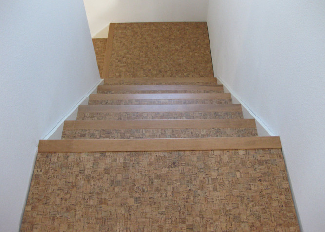Cork Flooring Adelaide Carpet Review
